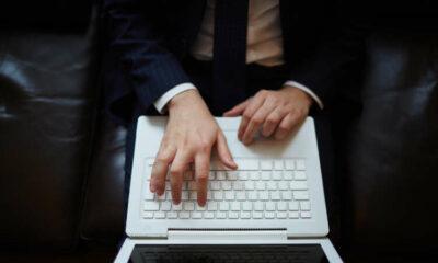 Benefits of Instagram ads agency Melbourne for online business 2