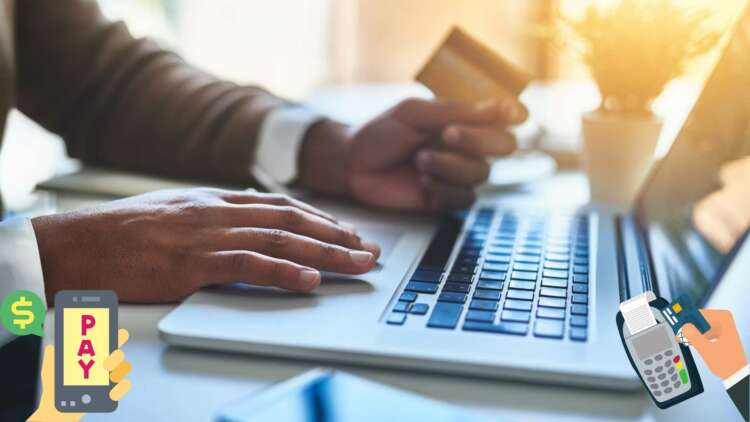 Building a Business Case for Integrated Payments