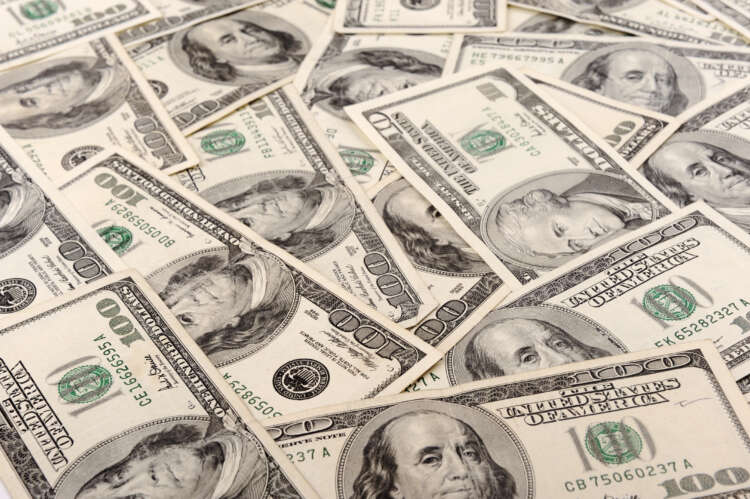 Anti-money laundering doesn't have to be a painfully inefficient process 41