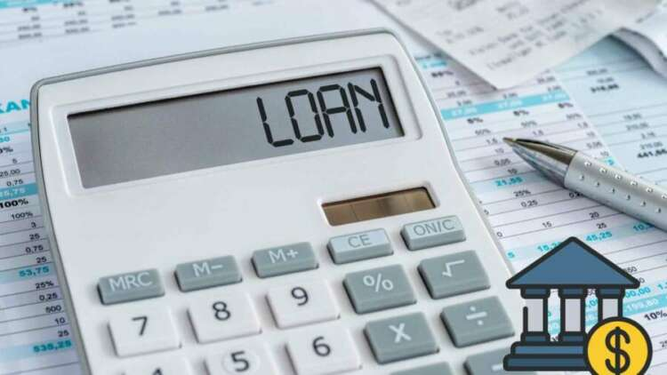 Bounce Back Loans: what to do if you can't repay? 41