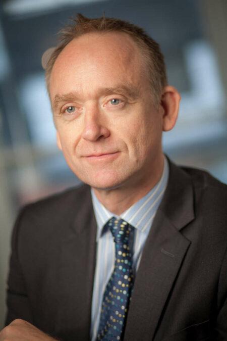 Simon Philips