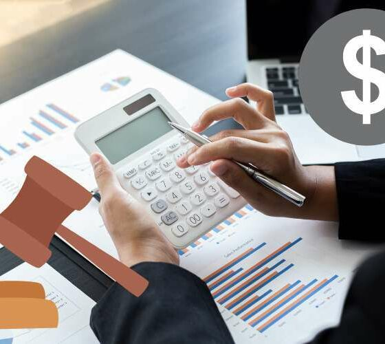How to Budget for Legal Fees in Your Business 11