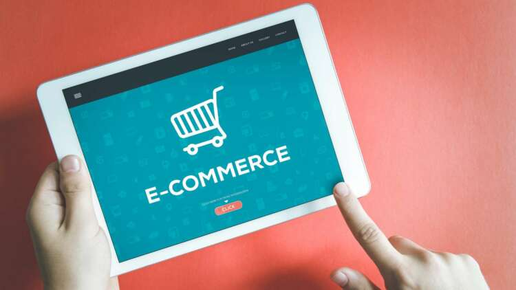 How eCommerce went from surviving to thriving in a post Covid-19 world