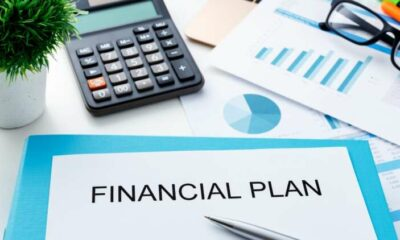 How accountants can improve financial planning and results through Open Banking to help SMEs
