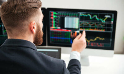 3 Essential Types of Stock Research Tools 44