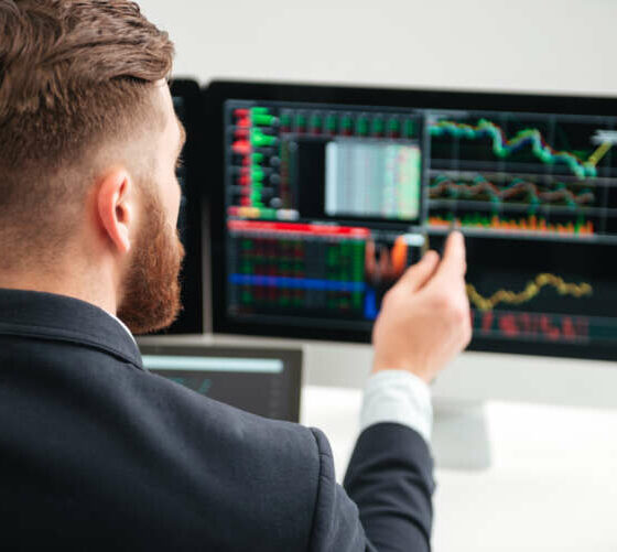 3 Essential Types of Stock Research Tools 23