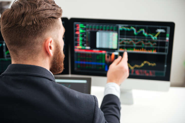3 Essential Types of Stock Research Tools 41