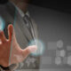 Maintaining Security and Compliance amid Digital Transformation in Financial Services 63