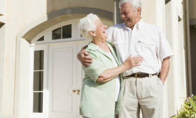 US Real Estate Analysis: Top Cities For Retirement Home Buying 18
