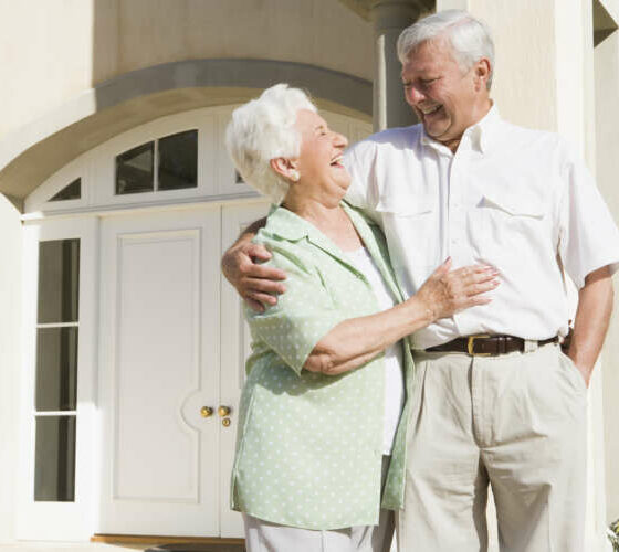 US Real Estate Analysis: Top Cities For Retirement Home Buying 11