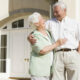 US Real Estate Analysis: Top Cities For Retirement Home Buying 20