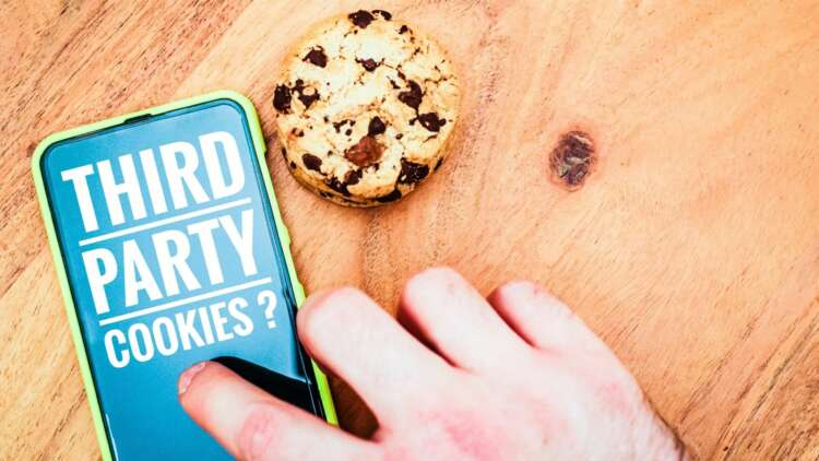 Why a replacement to third party cookies is key to post-pandemic recovery