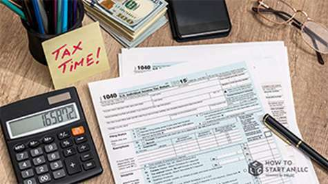 Capital Tax Hikes Looming: How Companies Soften the Blow 10