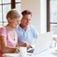Building A Portfolio For Retirement 44