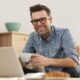 7 tips for building a positive remote work culture 62