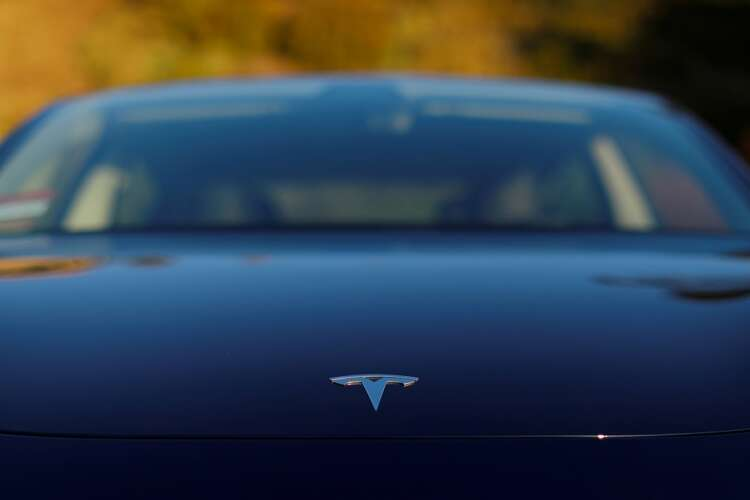 Analysis: When do electric vehicles become cleaner than gasoline cars? 41