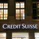 Credit Suisse to repay further $750 million to Greensill-linked fund investors 60