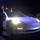 Tesla Q2 deliveries meet analysts' estimates despite chip shortage, shares gain 56