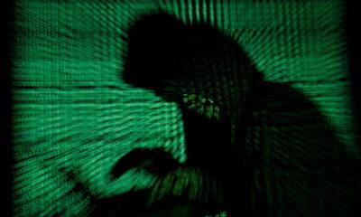 Biden orders probe of latest ransomware attack 53