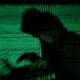 Biden orders probe of latest ransomware attack 54