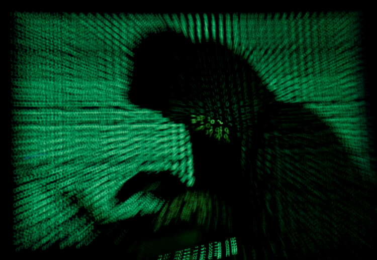 Biden orders probe of latest ransomware attack 41