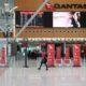 Sydney Airport gets $16.7 billion buyout bid as investors take longer-term view on travel 66
