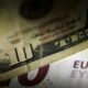 Dollar edges higher as market awaits clues from U.S. Fed 64