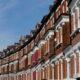 UK housing boom may derail post-Brexit trade dreams 54