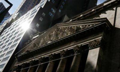 Analysis-Reflation rethink sends bond markets into a spin 55