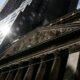 Analysis-Reflation rethink sends bond markets into a spin 56