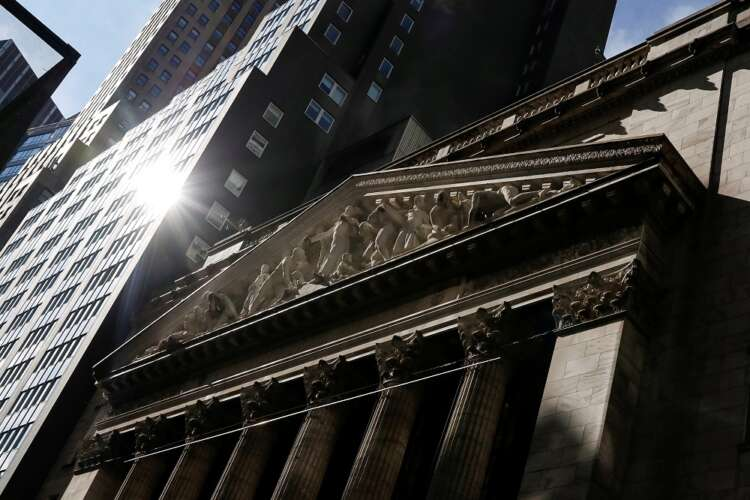 Analysis-Reflation rethink sends bond markets into a spin 41