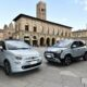 Stellantis makes 30 billion euro wager on electric vehicle market 54