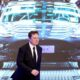 Musk trial asks the $2 billion question: Who controls Tesla? 46