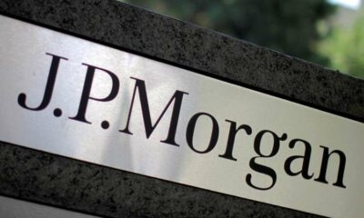 Analysis: JPMorgan, Goldman bet on tech to crack UK consumer market 45