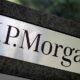 Analysis: JPMorgan, Goldman bet on tech to crack UK consumer market 46