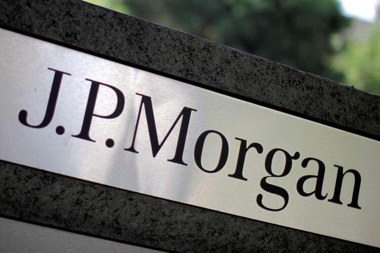 Analysis: JPMorgan, Goldman bet on tech to crack UK consumer market 38