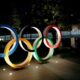 Local Olympics organisers face uninsured loss from spectator ban - sources 40