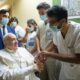 Pope Francis to leave hospital as soon as possible, says Vatican 60