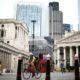 Bank of England keeps powder dry on crypto 'pockets of exuberance' 38