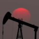 Oil drops on oversupply fears after Saudi-UAE deal, lagging U.S. demand 58