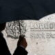 FTSE 100 ends lower as pound jumps after inflation rises further in June 62