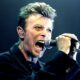 David Bowie album art and photographs headed for auction 54