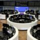 Basic material, luxury stocks drive European shares to a third day of losses 46