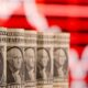 Risk FX retreat catapults dollar to 3-month top as reflation doubts reemerge 56