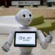 SoftBank's robotics ambitions short circuit as Pepper loses power 54