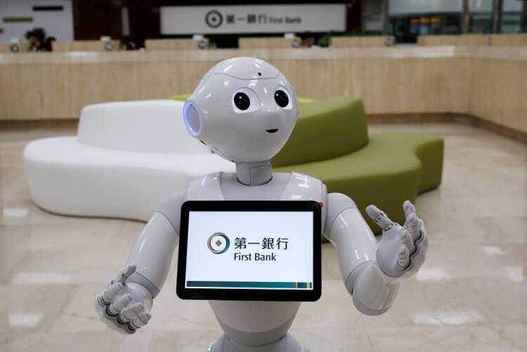 SoftBank's robotics ambitions short circuit as Pepper loses power 41