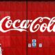Coca-Cola raises revenue forecast as demand rebounds on reopening boost 48