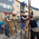Germany sets out flood relief funding, hopes of finding survivors fade 40