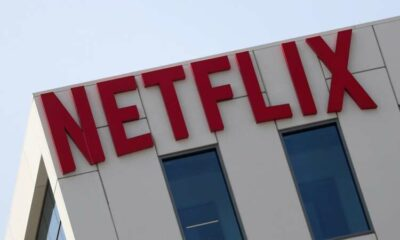 Netflix's gaming foray will cost time and money - Wall St 63