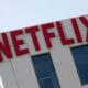 Netflix's gaming foray will cost time and money - Wall St 64